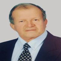 Nelson_Molina-Vicepresidente 391